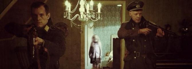 Bilde fra filmen.