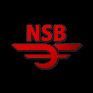 A_NSB_RGB_POS