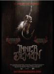 inner-demon-poster