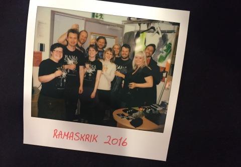 ramaskrik-happy-2016