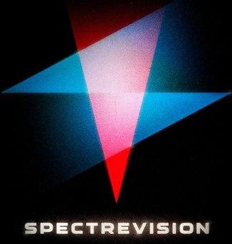 spectrevision_logo